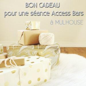 Access Bars à Mulhouse, lâcher-prise et sérénité